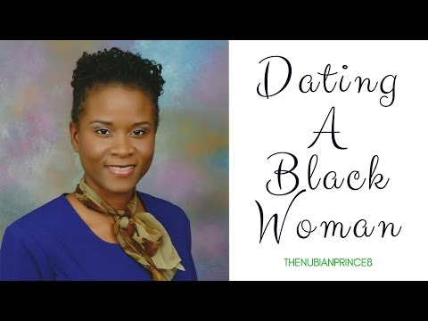 RELATIONSHIPS (cheating, abuse, controlling) | Black Girl Talks from YouTube · Duration:  22 minutes 16 seconds