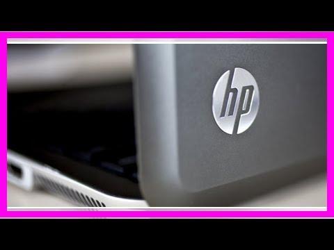 Rappel par HP Canada de piles au lithium-ion qui peuvent surchauffer