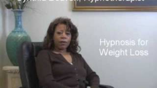 Hypnosis for Weight Loss - Indianapolis Hypnotherapy