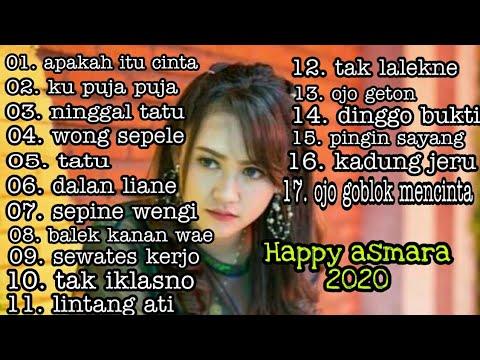 happy-asmara---full-album-terbaru-2020
