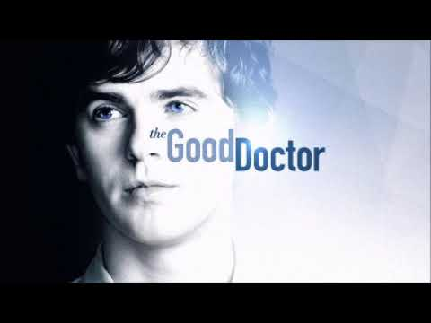 Erin McCarley - I Won't Let You Down (Audio) [THE GOOD DOCTOR - 1X06 - SOUNDTRACK]
