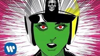 Download David Guetta & Showtek - Bad ft.Vassy (Lyrics Video) Mp3 and Videos