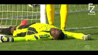Horrific Knockouts in Football History ● HD
