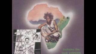 Augustus Pablo & Hugh Mundell - Unity Dub
