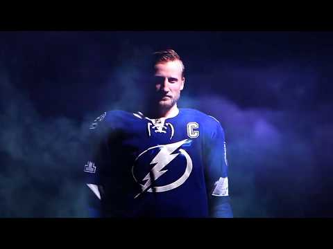 Tampa Bay Lightning 2019 Playoffs Hype [Our Year]