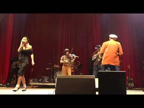 Dexys - I'm Always Going To Love You - The Acoustic Stage, Glastonbury Festival 28/06/2014 mp3