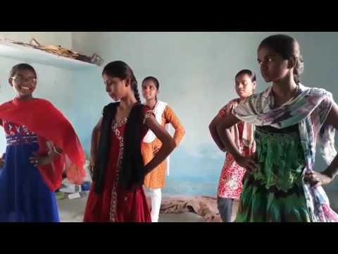 VBS Telugu latest song 20q7