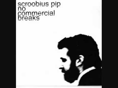Клип Scroobius Pip - 1000 Words