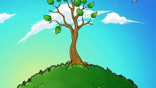 game plants vs zombies 1 tree of wisdom 0 50 feet tall