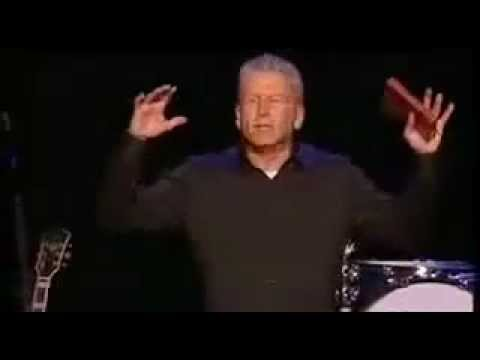 Louie Giglio - Laminin (short version) - YouTube.flv