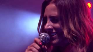 Hacienda Classical-Anthem-Isle Of Wight Festival -23/6/18