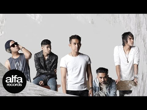 Download lagu gratis Lyla - indonesiaku (official video lirik) Mp3 terbaik