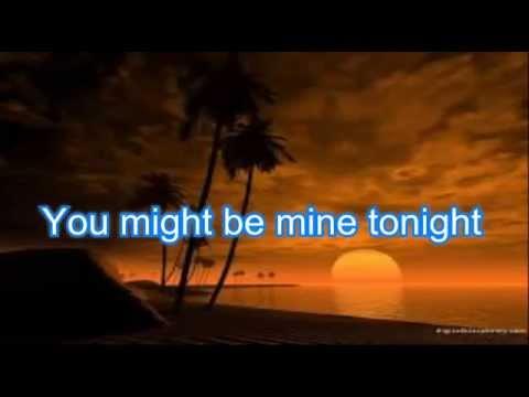 I CAN LOSE MY HEART TONIGHT  CC CATCH   lyrics