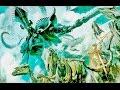 Undead Warhammer Fantasy Tribute [1080p 60fps]