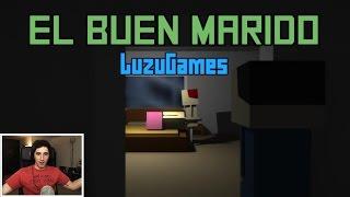EL BUEN MARIDO - [LuzuGames]