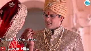 Wedding WhatsApp status video// lovely song