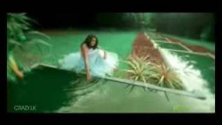 Nuhure - Sadeeptha Ft. Anushka Perera (Original Video) from Crazy.lk