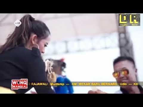 Rena KDI - Patah Hati Om Adella Live Concer