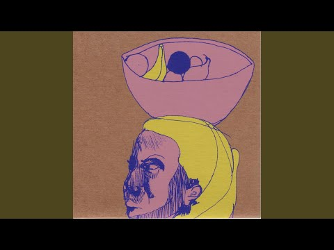dirty projectors we two feared the storm