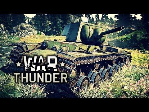 War Thunder: Ground Forces (Bitwy Lądowe) - Czołg vs Samolot [Gry Darmowe] from YouTube · Duration:  23 minutes 41 seconds