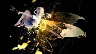 [Luo Tianyi] Nocturne (夜曲/Ye Qu) [Cover] [+VSQX] Mp3