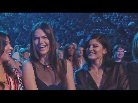 Jay Pharoah Hilarious Kanye West Impression MTV VMA 2014