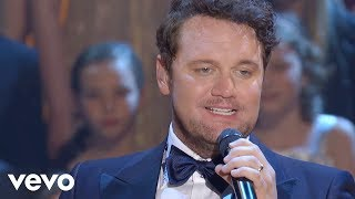 David Phelps - Goin' Home (Live)