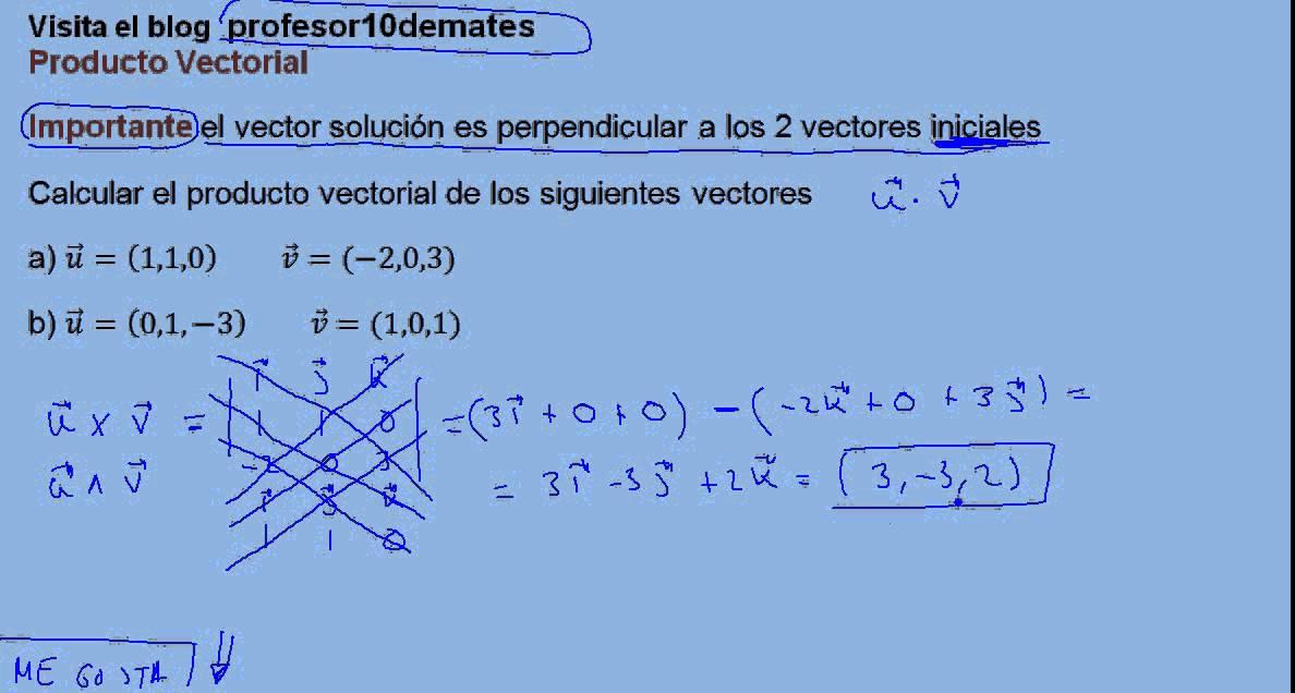 ejercicios de geometria basica pdf