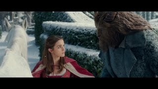 Beauty And The Beast Blu-Ray (2017) - Official® Trailer [HD] thumbnail