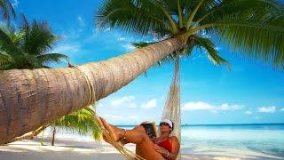 Приколы про пляж и не только  Лето, ах,лето!