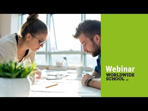 (EN) Webinar invitation: Everyday Office Expressions