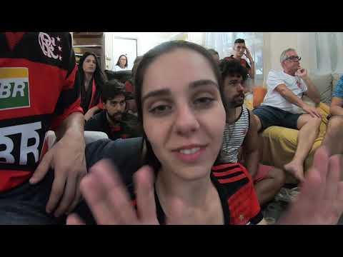 Santos 3 x 1 Avaí - SEGUE O LÍDER ! Melhores Momentos (HD) - Brasileirão 2019 from YouTube · Duration:  2 minutes 40 seconds