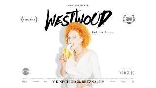 Westwood: Punk, Icon, Activist (CZ trailer)