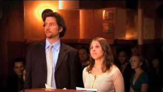 Jamie Kennedy Has Sex With His Client on Sup Court of Comedy