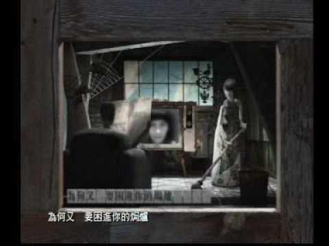 Josie Ho MV - 地獄廚房 Hell Kitchen