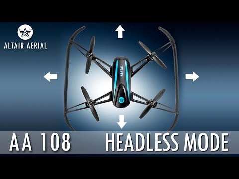 headless mode what is it and how to use it