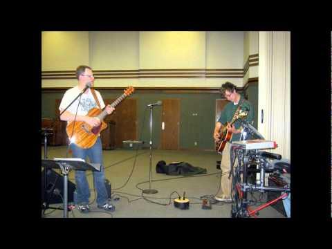 Eagles Christmas Song 11-16-11.wmv