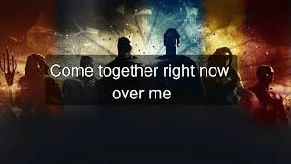 Download Lagu Come Together Nightcore | Gary Clark Jr & Junkie XL Mp3
