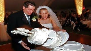 Quand les mariages tournent au Drame