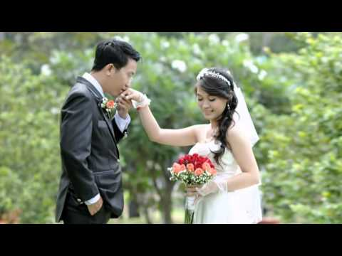 Anh Cuoi Thanh Tung & Ngoc Ha 27/07/2013