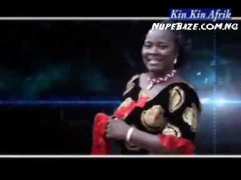Download Princess Rachel Yisa - Mia Yawe Kin Kin