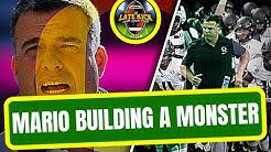 Oregon Football: Mario Cristobal Building A Monster (2020 + Beyond)
