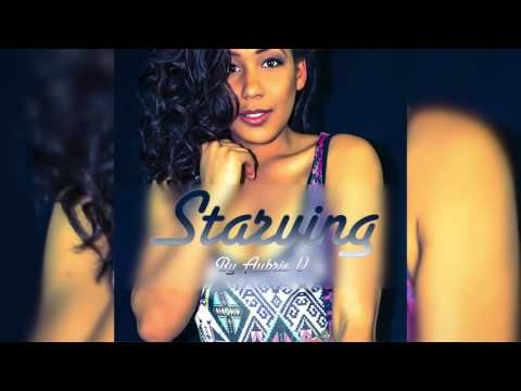 Hailee Steinfeld & Grey - STARVING Feat. ZEDD (Official Music Video) Cover Song By Aubrie V