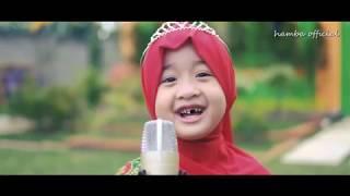 AISH ft NADIN - YAHANANA