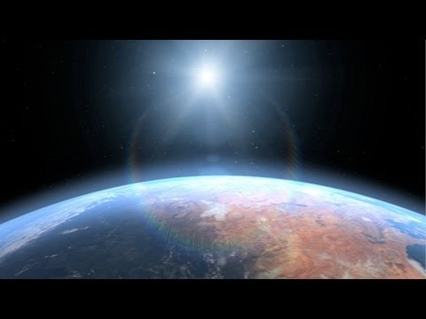Why Mars Died, and Earth Lived