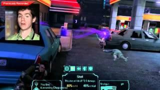XCOM Enemy Unknown Gameplay Walkthrough 1/2