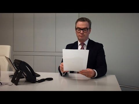 The Party Room: Christopher Pyne