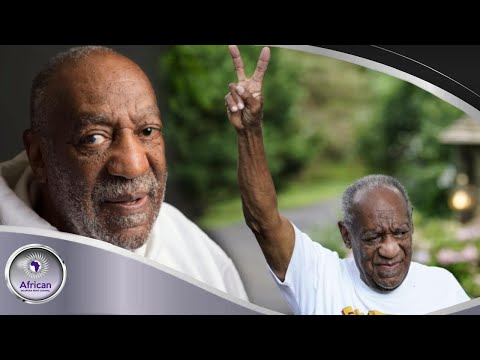 Bill Cosby Comes Home! Pay Attention To The Criminal Just-Us Inequities