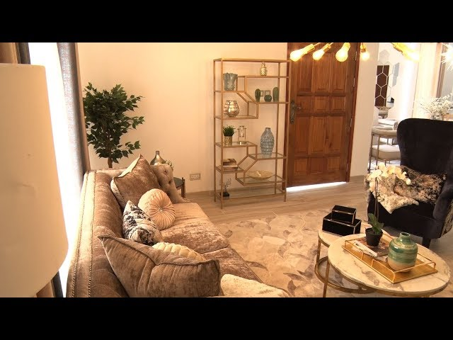 The Property Show 29th September 2019 Episode 332 - Royal Gates