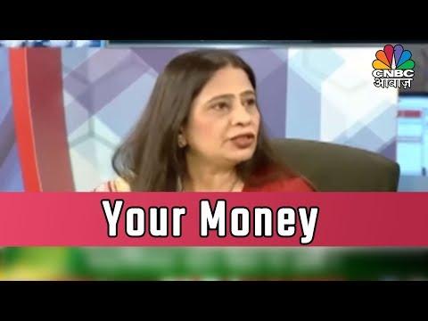 फाइनेंसियल स्ट्रेस सेहत पर हावी?   Your Money